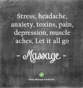massage-message